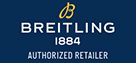 Breitling Watches