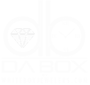 White Box Jewellers